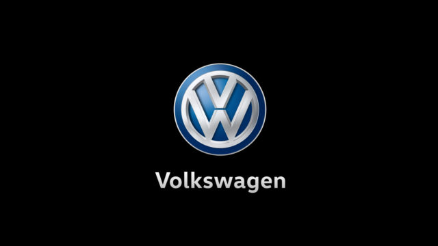 volkswagen-detroit-motor-show-cgi