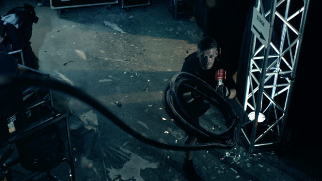 mercedes-benz-vans-sprinter-20-years-backstage-vfx-post