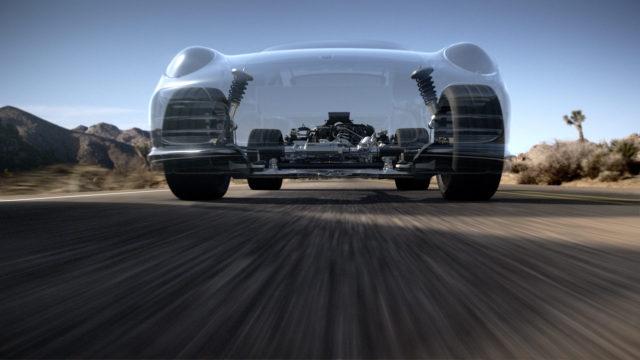 PorscheTurbo2