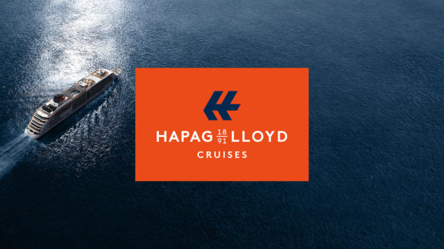 hapag-lloyd-cruises-hanseatic-virtual-reality-experience-vr