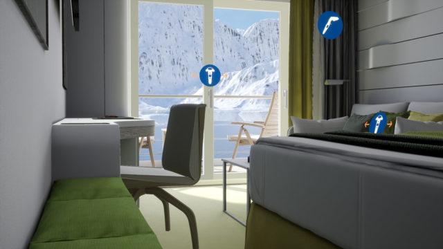 hapag-lloyd-cruises-hanseatic-virtual-reality-experience-vr