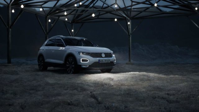 realtime-automotive-concept-vw-unreal-troc-volkswagen-unreal-rendering