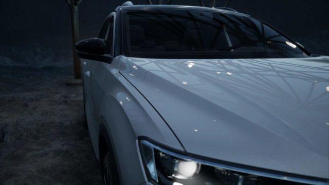realtime-automotive-concept-vw-unreal-troc-volkswagen-unreal-rendering
