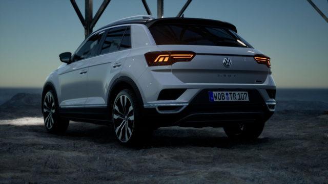 realtime-automotive-concept-vw-unreal-troc-volkswagen