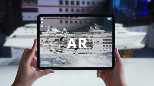 INFECTED CGI VFX VR AR Showreel 2019 Hamburg