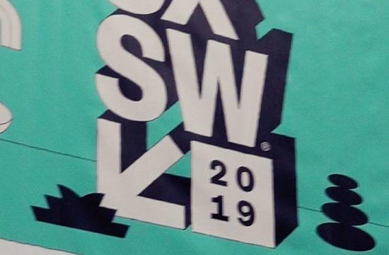 sxsw infected hamburg austin 2019 music interactive film vr ar realtime