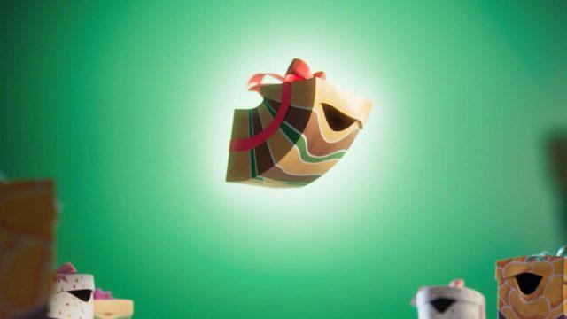 mcdonalds big mac hero animation